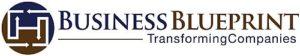 Logo Business Blueprint