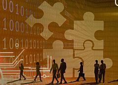 Employee 4.0 Puzzle