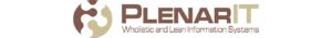 PlenarIT Logo 1360x160